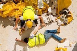 El fallecimiento del trabajador durante la hora de comer: accidente de trabajo