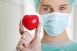 Las bajas por coronavirus asimiladas a accidente de trabajo