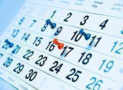 Jornada Laboral, horarios y turnos de trabajo