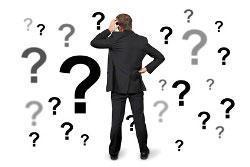 con_respuesta_ayuda_laboral_net