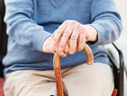 jubilación anticipada para socio trabajador de una cooperativa