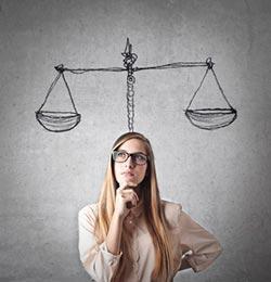 Las víctimas de violencia de género y contrato de trabajo