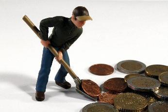 Disponibilidad de los planes de pensiones por la crisis sanitaria del COVID-19
