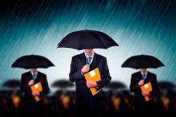 La extinción del contrato de trabajo: modalidades y causas