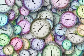 La adaptación del horario y reducción de jornada, especial por COVID-19